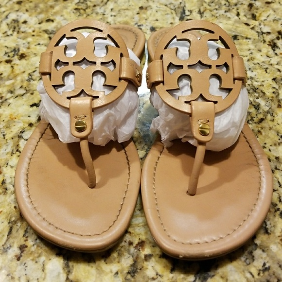 f1f34acd9 Tory Burch Shoes - TORY BURCH MILLER (MILLER)  21168647